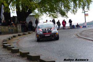 Rallye-de-wallonie-2016-050_id532650