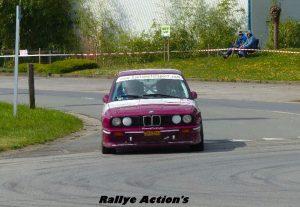 Rallye-de-wallonie-2016-666_id687317