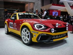 abarth-124-rally-1