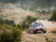Rallye Terre du Haut Var 2019