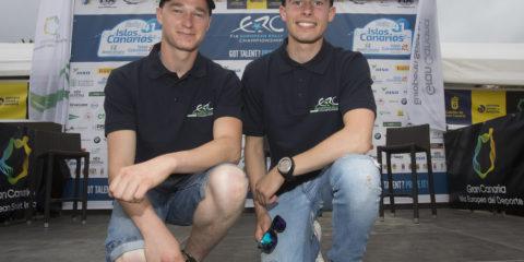 Bedoret pilotera une Peugeot 208 T16 en BRC en 2018