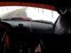 Embarquez à bord de la Subaru Impreza Winfield de Benoit Allart