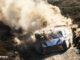 Rally Italia Sardegna 2018
