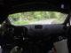 Onboard Rallye de Wallonie 2018