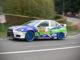 vidéo du Rallye de Wallonie 2018