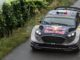 ADAC Rallye Deutschland 2018
