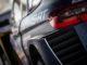 M-Sport a présenté un nouveau kit aérodynamique