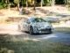 Petter Solberg et Eric Camilli feront débuter la Polo GTI R5