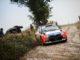 Rallye Terre des Cardabelles 2018
