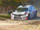 JMC Rallye de Haute Fagne 2018