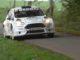 Rallye de Mettet 2018