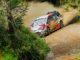 Rally Australia 2018