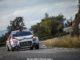 Rallye du Var 2018