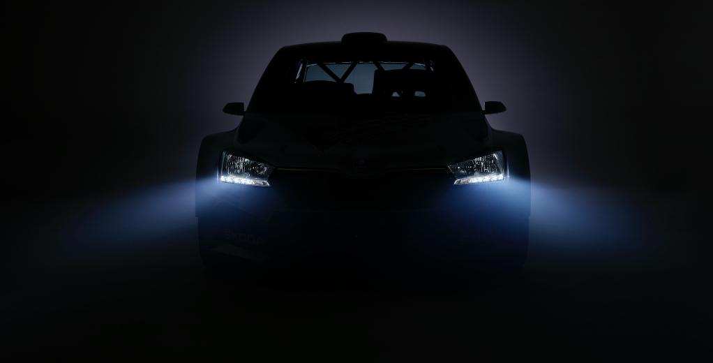 Skoda Motorsport a dévoilé ses projets pour 2019