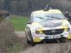 Aftermovie Spa Rally 2019
