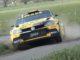 TAC Rally 2019