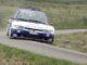 Rallye de la Haut-Senne 2019