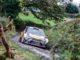 Rallye du Jalhay 2019