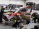 FIA a confirmé l'arrivée de l'hybride
