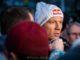 Ogier pourrait continuer en WRC