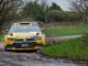 South Belgian Rally