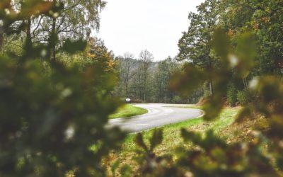South Belgian Rally reporté