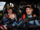 Interview Munster Rally Montelongo