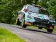 South Belgian Rally 2021