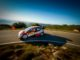Rally RACC 2021