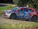 Aftermovie Rallye Wallonie 2021